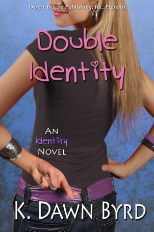 DoubleIdentityCoverArt72dpi