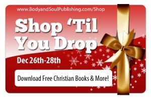 shop-til-you-drop-Christmas-promotion