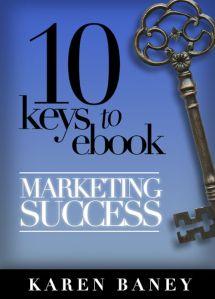 10 Keys Cover Med