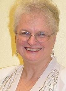 Nancy's portrait author central